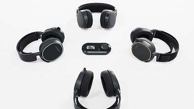 steelseries-nabidne-gamedac-zvlast-a-take-nove-verze-headsetu-arctis