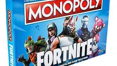 hasbro-bude-vydavat-stolni-hru-monopoly-fortnite