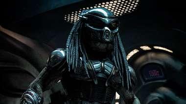 soutez-vyhrajte-merch-k-premiere-filmu-predator-evoluce