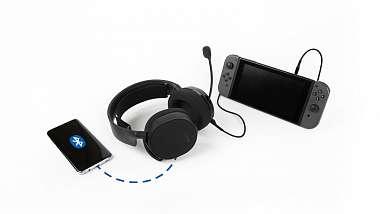steelseries-uvadi-vylepsenou-verzi-headsetu-arctis-3-bluetooth