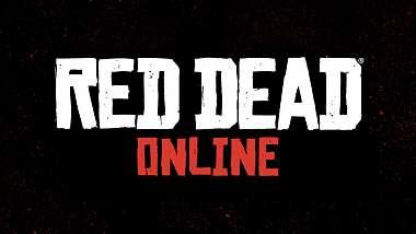 rockstar-odhalil-prvni-detaily-o-red-dead-online