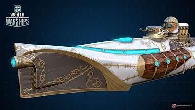 wows-ponorky-se-vraci