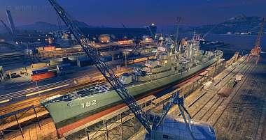 svet-bitevnich-lodi-a-svet-tanku-blitz-se-predstavi-na-velke-japonske-akci