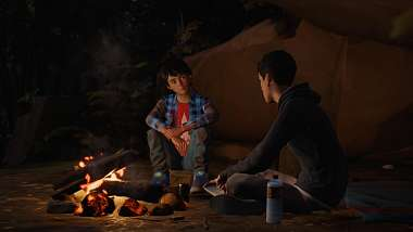 podivejte-se-na-napinavy-life-is-strange-2-launch-trailer