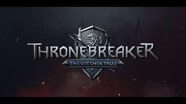 brzy-vyjde-thronebreaker-kratka-pribehovka-ze-sveta-zaklinace