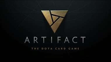 valve-bylo-nuceno-prejmenovat-rasistickou-kartu-do-hry-artifact