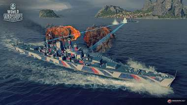 wows-hokejove-silenstvi-ve-world-of-warships
