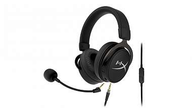 hyperx-cloud-mix-chce-byt-vasim-jedinym-headsetem