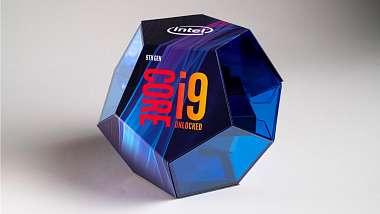 intel-predstavil-nove-desktopove-procesory-v-cele-s-core-i9-9900k