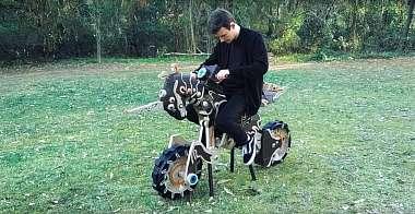 fanousek-vytvoril-zelda-motorku-v-zivotni-velikosti-z-nintendo-labo
