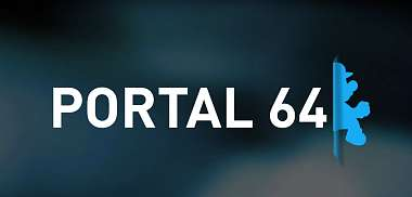 moder-dokazal-spojit-super-mario-64-a-portal-do-jedne-hry