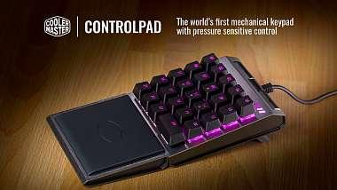 analogovy-keypad-od-cooler-master-zkroti-krome-her-take-kreativni-aplikace
