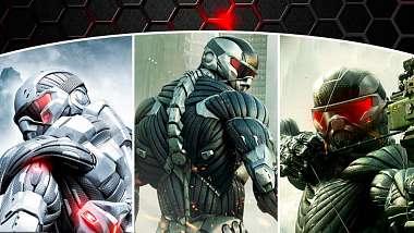 crysis-trilogie-je-nove-dostupna-pro-xbox-one