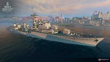 wows-aktualizace-0-7-10-britske-torpedoborce