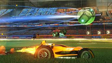 plnohodnotne-cross-play-pro-rocket-league-tento-rok-nestihne