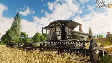 farming-simulator-19-se-v-novem-traileru-venuje-zviratum