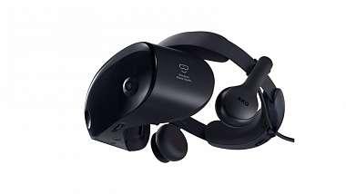 samsung-predstavil-vylepsenou-edici-vr-headsetu-odyssey