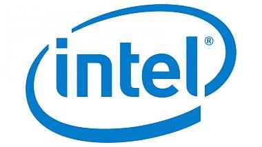 intel-popira-report-ze-zrusil-chystane-10nm-procesory