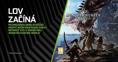 nvidia-rozdava-monster-hunter-world-zdarma-k-vybranym-grafickym-kartam-geforce-gtx