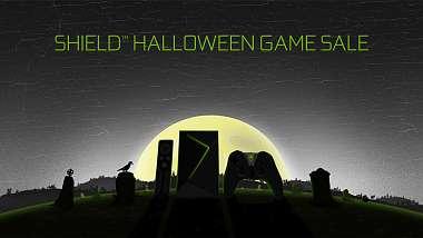 nvidia-shield-tv-a-podzimni-halloweenske-slevy