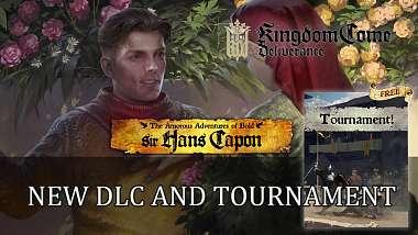 recenze-kingdom-come-deliverance-dlc-the-amorous-adventures-of-bold-sir-hans-capon