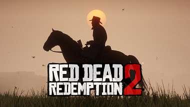 objevily-se-dalsi-naznaky-pc-verze-red-dead-redemption-2