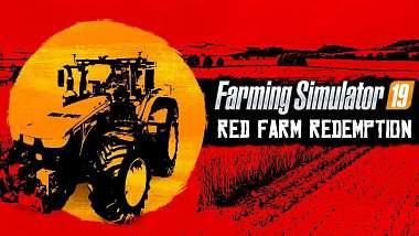 red-farm-redemption-na-pc-dorazi-trosku-jiny-kovboj