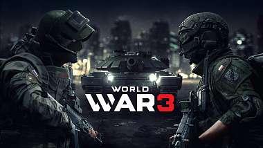 recenze-world-war-3-strilecka-ktera-ma-rozhodne-co-nabidnout