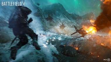 dice-zverejnilo-finalni-pozadavky-pro-battlefield-v