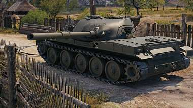 wot-t95-fv4201-chieftain