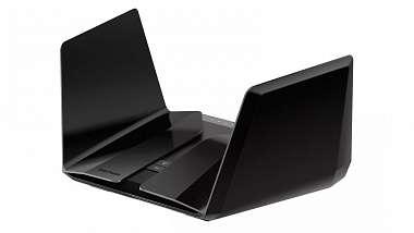 nove-netgear-routery-vypadaji-jako-vesmirne-stihacky