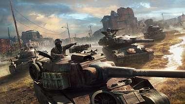 wot-podvadeni-ve-world-of-tanks-neni-zadouci