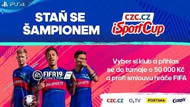 czc-cz-isport-fifa-19-cup-o-50-000-kc-a-profi-esport-smlouvu