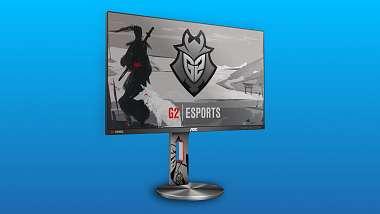 aoc-predstavil-novy-herni-monitor-ve-stylu-tymu-g2-esports
