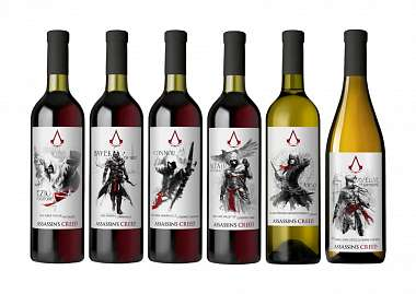 ubisoft-oznamil-oficialni-assassin-s-creed-vino