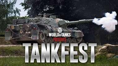 wot-uz-zname-datum-tankfestu-2019