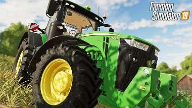 vychazi-nove-pokracovani-serie-farming-simulator