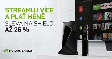 nvidia-shield-tv-v-ramci-black-friday-se-zajimavou-slevou
