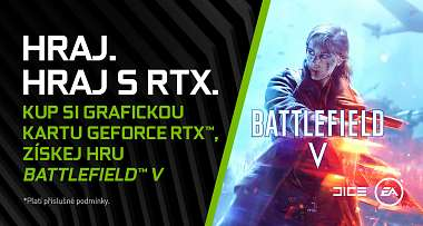 battlefield-v-zdarma-ke-grafickym-kartam-nvidia-geforce-rtx-nova-vylepseni-a-aktualni-game-ready-ov