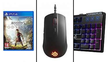 top-5-gaming-produktu-z-czc-cz-black-friday-akce