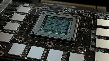 nvidia-geforce-rtx-2060-se-objevila-v-benchmarku