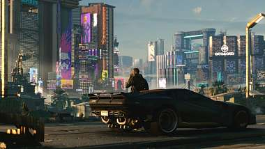 cyberpunk-2077-slibuje-vysoke-budovy-s-rozmanitymi-aktivitami-uvnitr
