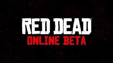 rockstar-games-zitra-spusti-red-dead-online