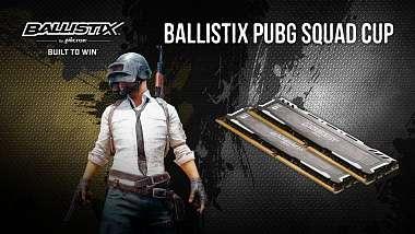 ballistix-pubg-squad-cup-o-10-000-kc-uz-tuto-sobotu
