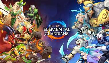 mobilni-okenko-6-might-magic-elemental-guardians