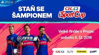 finale-czc-cz-isport-fifa-19-cupu-uz-tuto-sobotu-v-praze