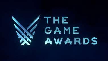 letosni-the-game-awards-ovladlo-god-of-war-spolecne-s-red-dead-redemption-2