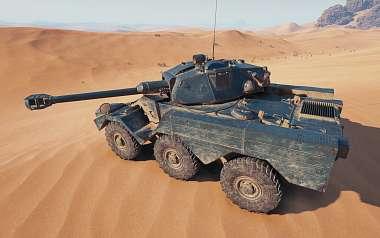 wot-na-supertestu-leta-dalsi-kolovy-lehky-tank
