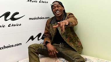 rapper-zaluje-epic-games-za-pouziti-tanecniho-pohybu-bez-svoleni
