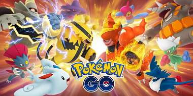 dalsi-informace-o-pvp-v-pokemon-go